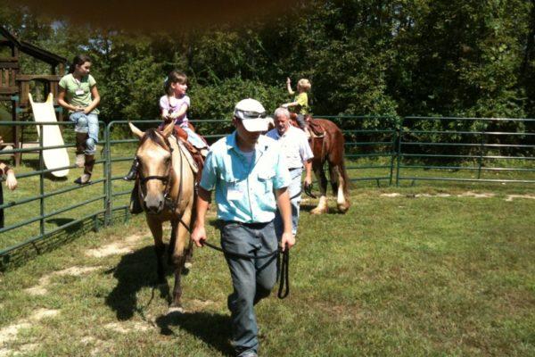 cowboycritters-064
