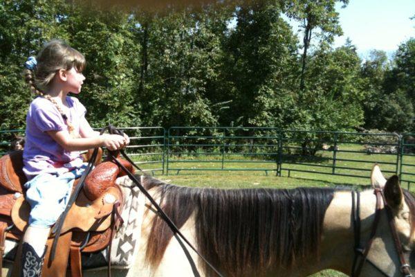cowboycritters-065